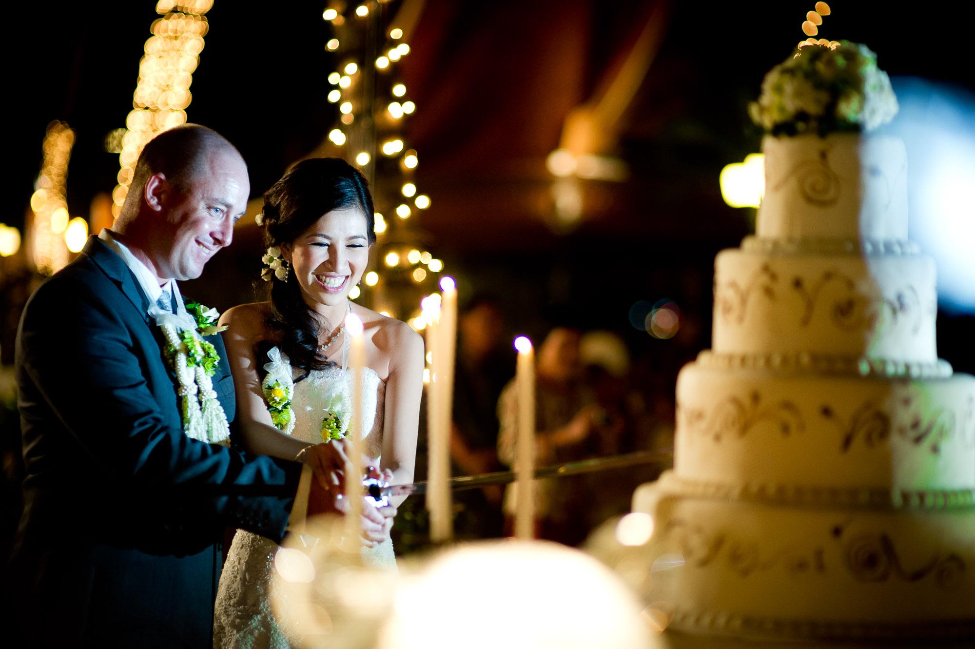 Thailand Wedding Photography   Anantara Bangkok Riverside Resort and Spa Wedding