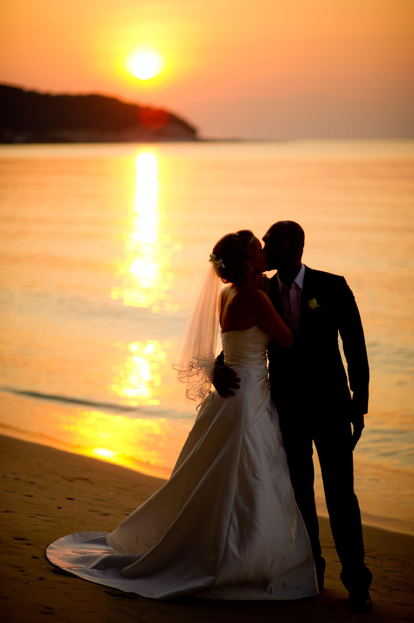 งานแต่งงาน ที่ ฟาอะเว วิลล่า สมุย   WEDDING AT FARAWAY VILLA SAMUI THAILAND