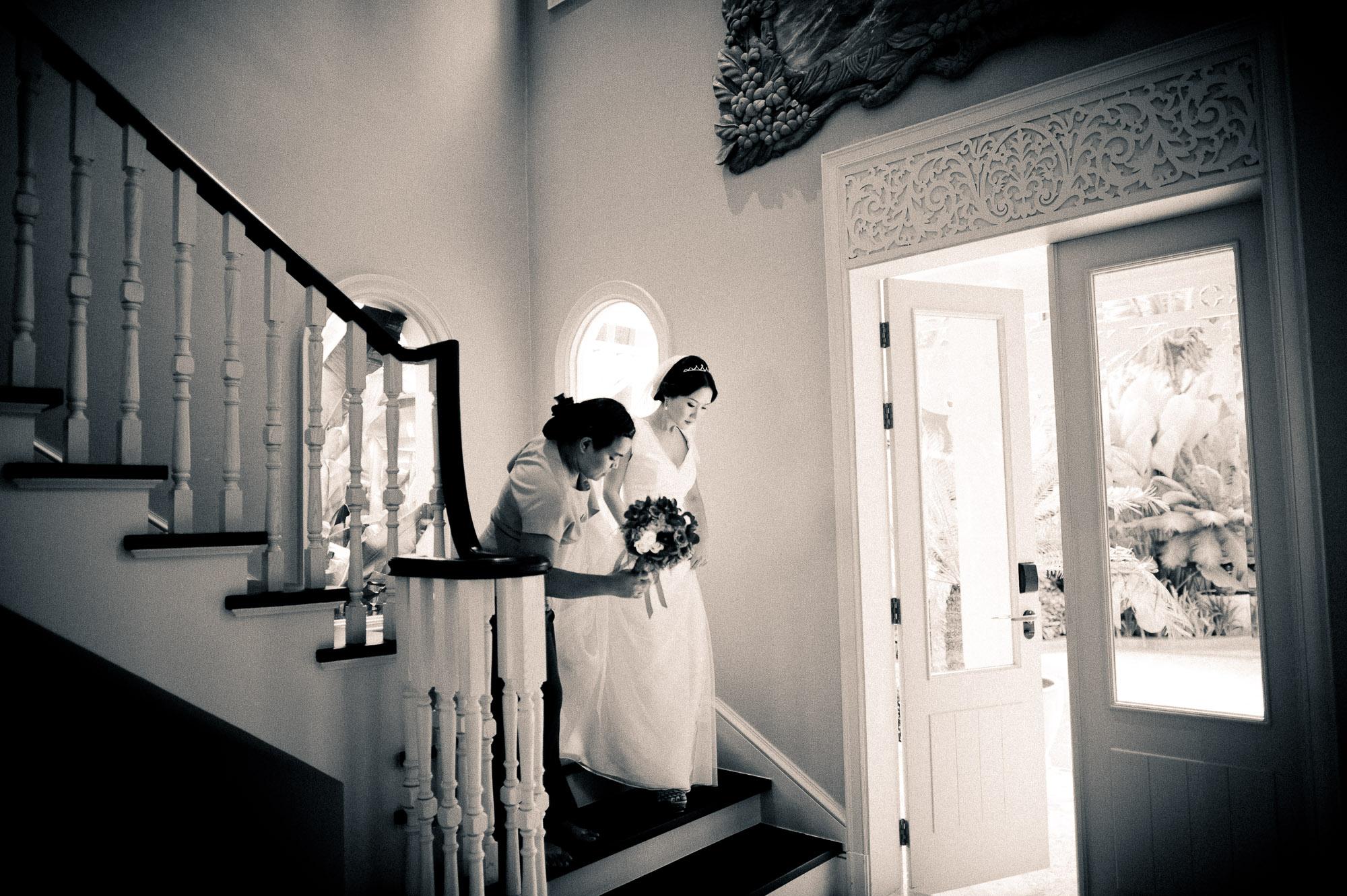 Thailand Wedding Photography   Intercontinental Hotel Hua Hin Wedding