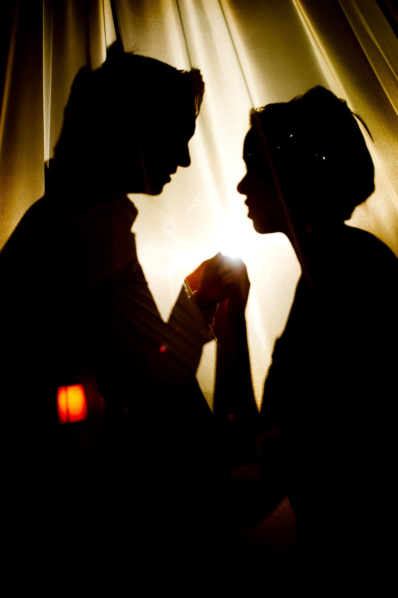 Hua Hin Wedding Photography | Hotel V Villas Hua Hin Pre-Wedding Photography