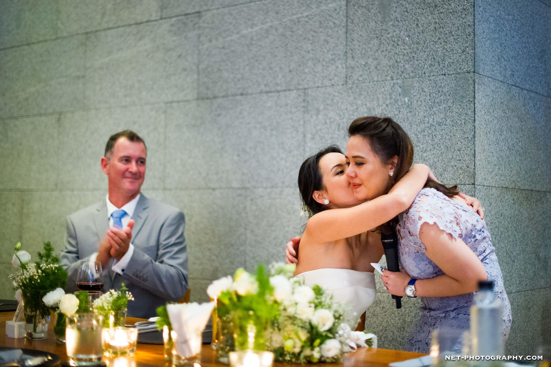 X2 Kui Buri Resort Wedding