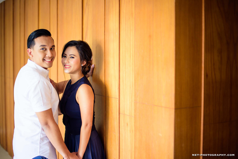 Thailand Crowne Plaza Phuket Panwa Beach Pre-Wedding Photography   NET-Photography Thailand Wedding Photographer