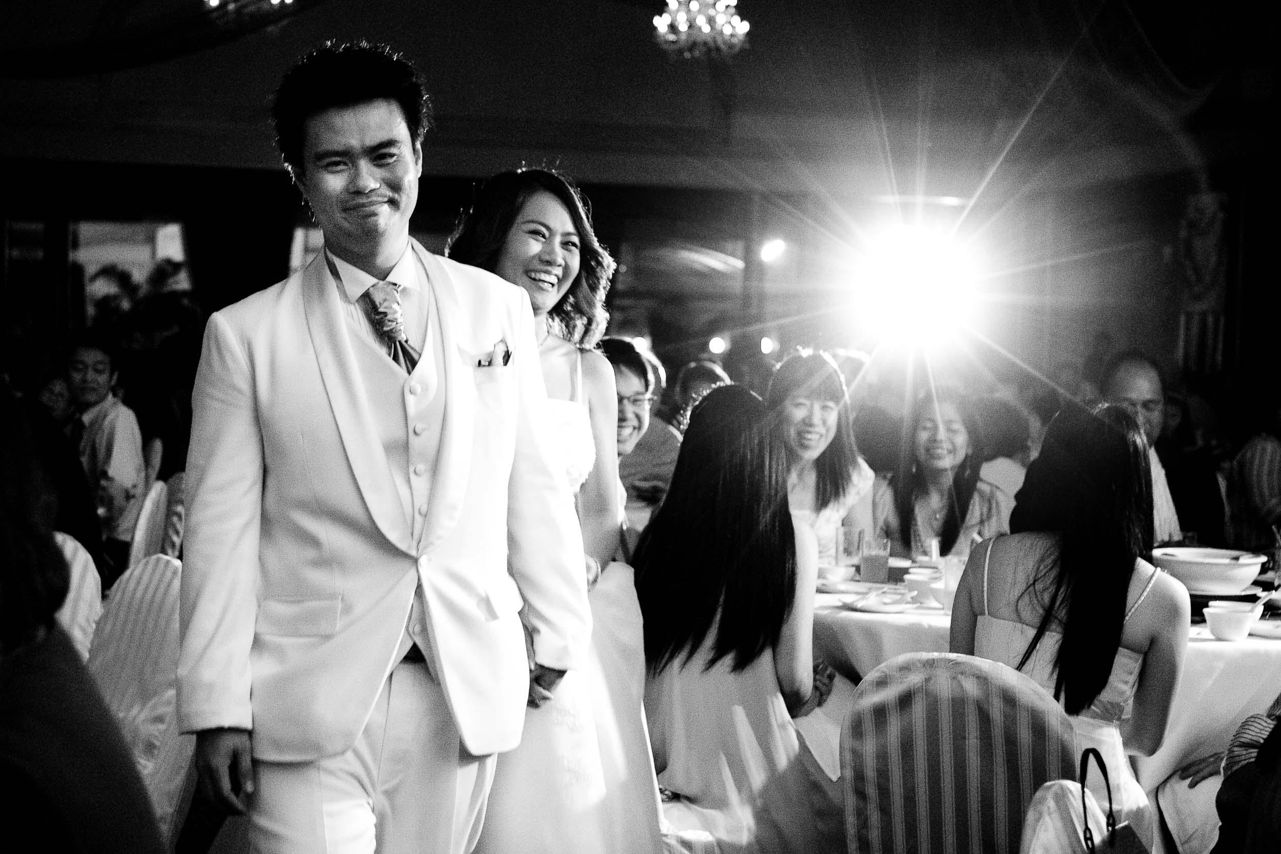 Chaophya Park Hotel Wedding งานแต่ง ที่ โรงแรมเจ้าพระยาปาร์ค