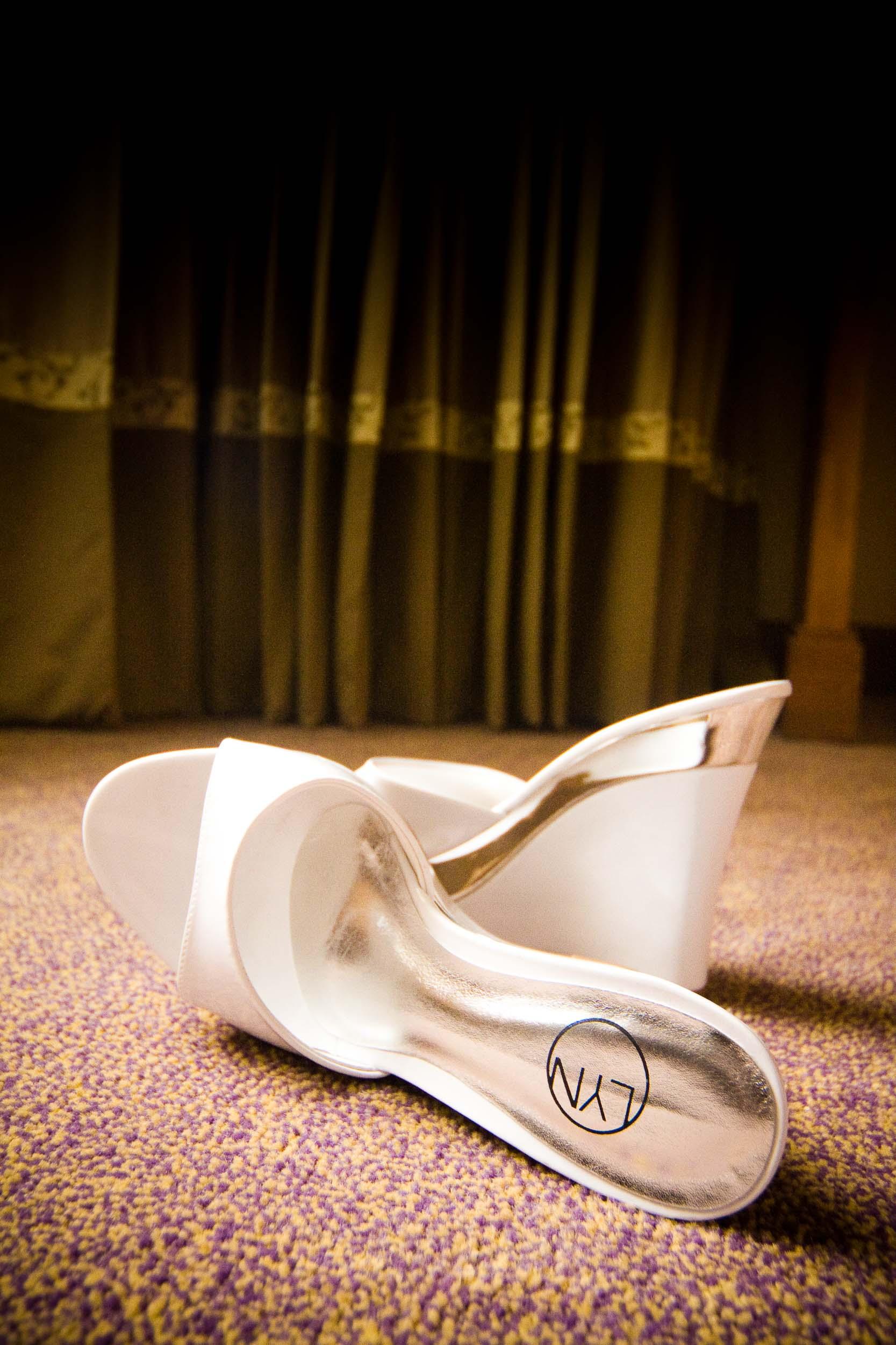 Wedding at Rama Garden Hotel in Bangkok, Thailand. ภาพงานแต่งงาน ที่ โรงแรมรามาการ์เด้นส์